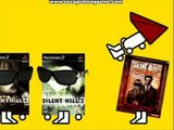 SILENT HILL HOMECOMING (Zero Punctuation)