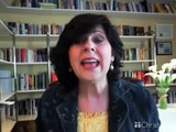 Mary Kassian's caution about the 2011 NIV Bible translation