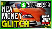 GTA 5 Offline money glitch (Xbox 360,Xbox one, ps4) - video dailymotion
