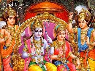 """Bhajai Vishesha   Malayalam Devotional """" Shri Ram Bhakti Bhajan"""" HD Video   Sankaran Namboothiri"""