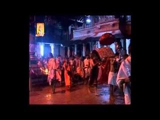 Ya Kundendu Tushar Mookambika Sththram | Malayalam Bhakti Video| Kurichi Pattanakkadu Purushothaman