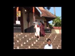 Aadhare Navagraha Sthothram | Malayalam Devotional HD Video | Bhavana Radhakrishnan