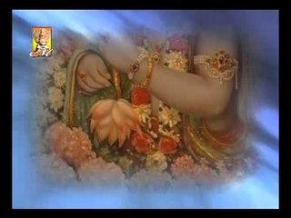 "Krishna Lokaikantha | Malayalam Devotional ""Krishna Bhajan"" HD Video | Sudeep kummar"