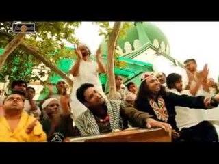 Amanat Sai Di   Full HD Punjabi Sufiana 2014   Deepak Maan