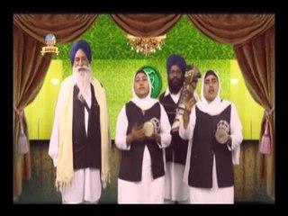 Singh Khatm Ho Gaye Ne   Punjabi Traditional Video   Buta Singh,Rajveer Kaur,Gurdeep Kaur   MH Audio