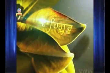 Sikhi Di   Punjabi Traditional Full HD Video Song   Buta Singh,Rajveer Kaur,Gurdeep Kaur   MH Audio