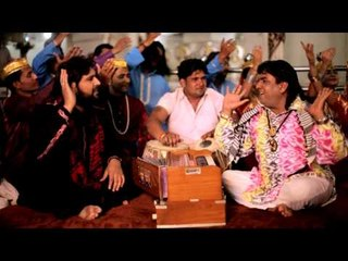 ROZA VEKH KE   Full HD Brand New Sufi Album 2014   Peera Ve Nigahe Waleya   Durga Rangila