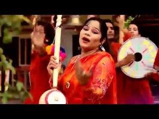 SHERA WALIYE MAYE   Mela Aya Naina Devi Da   Brand New Devotional Album 2014   Jaspreet Mehta