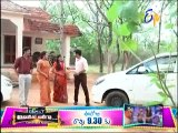 Manasu Mamatha 23-06-2015 | E tv Manasu Mamatha 23-06-2015 | Etv Telugu Serial Manasu Mamatha 23-June-2015 Episode