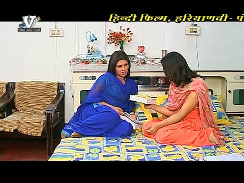 "Return Of Love Part 3 | Real Love Story, Hot & Sexy Hindi Full HD Film  ""Return Of Love"""