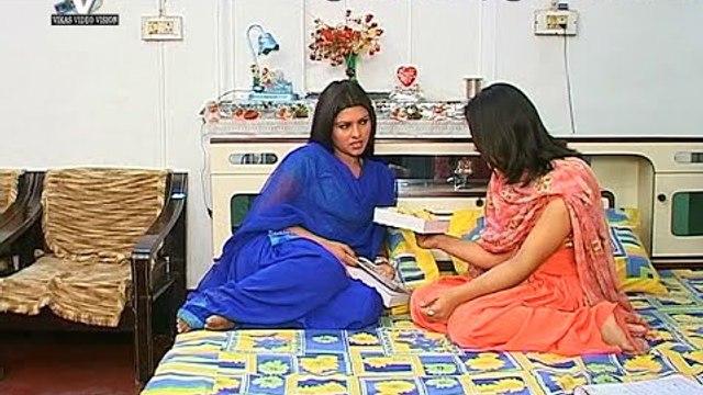 Return Of Love Part 4 | Real Love Story, Hot & Sexy Hindi