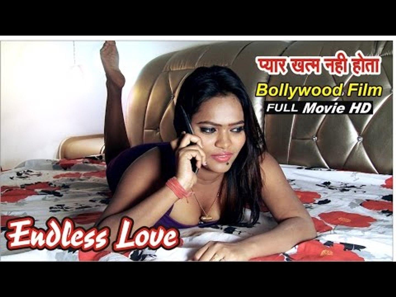 Pyar Khatam Nahi Hota | Endless Love Hindi Movie | HD Full Movie |  Bollywood Film