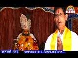 Shyam Dhani Tane Manau Main   Super Hit Khatu Shyam Bhajan   Gopal Sharma   Krishna Bhajan