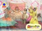 Baba Ye Khatuwala Bhakto Ka Rakhwala | Archana Sanwari | Super Hit Khatu Shyam Bhajan