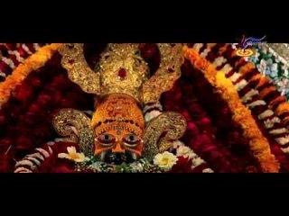 Nit Uth Baba Thari Haziri | Pappu Sharma | Super Hit Khatu Shyam Bhajan | Khatu Shyam Darshan
