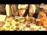 Happy Birthday To You   Super Hit Khatu Shyam Bhajan   Gopal Sharma   Krishna Bhajan