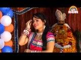 Super Hit Khatu Shyam Bhajan   Ghuma De Mor Ki Chhadi   Gopal Sharma   Krishna Bhajan
