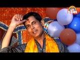 Aaj Mere Sanware Ko Kisne Sajaya   Super Hit Khatu Shyam Bhajan   Gopal Sharma   Krishna Bhajan