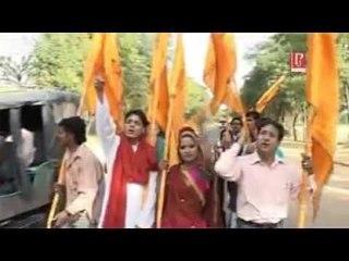 Leke Hatho Me Nissan | Khatu Shyam Bhajan 2014 | PAPPU SHARMA  | Hindi Devotional