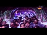 Aan Milo Krishna    Krishna Bhajan Full HD Video Song   Pappu Sharma   Khatu Shyam Darshan