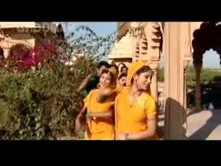 Shyam Khajaana Khol Raha | Khatu Shyam Bhajan 2014 | PAPPU SHARMA  | Hindi Devotional