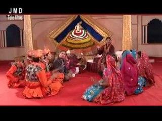 Hum Shyam Nagar Ke Wasi Hai Khatu Shyam Bhajan 2014 | PAPPU SHARMA  | Hindi Devotional