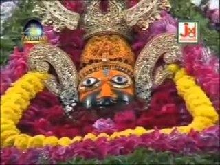 Ghanshyam Teri Banshi Pagal Kar Jati Hai Khatu Shyam Bhajan 2014 | PAPPU SHARMA  | Hindi Devotional