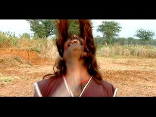 Jaat Ke Thaath Part 1 Khatu Shyam Bhajan 2014 | PAPPU SHARMA | Jaat Ke Thaath | Hindi Devotional