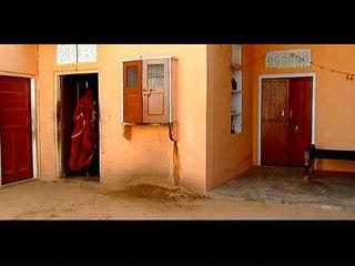 Jaat Ke Thaath Part 6 Khatu Shyam Bhajan 2014 | PAPPU SHARMA | Jaat Ke Thaath | Hindi Devotional