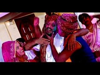 Jaat Ke Thaath Part 8 Khatu Shyam Bhajan 2014 | PAPPU SHARMA | Jaat Ke Thaath | Hindi Devotional