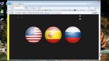 Bootable USB Drive With Windows XP/Vista/7/8 Using WinToFlash[Tutorial]