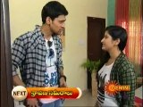 Agni Poolu 23-06-2015 | Gemini tv Agni Poolu 23-06-2015 | Geminitv Telugu Episode Agni Poolu 23-June-2015 Serial