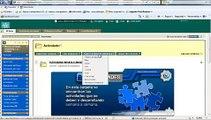 Cómo crear y publicar un Wiki en el LMs Blackboard v 9.1