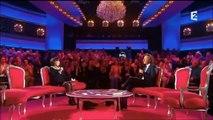 Mireille Mathieu - Une vie d'amour (Charles Aznavour) - C'est votre vie