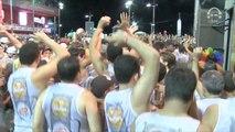 Carnaval Episode 2 - Salvador De Bahia Brazil