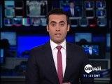 أخبار الآن -  الإمارات تتقدم 12 مرتبة في الاتصالات وتكنولوجيا المعلومات