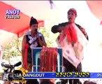 Atraksi SULAP @ Singa Dangdut KAULA MUDA Prapag Losari Brebes Clip Anoy Vision
