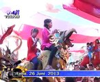 JODO GANTUNG @ Singa Dangdut KAULA MUDA Prapag Losari Brebes Clip Anoy Vision