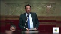 2/ Loi vie chère : éviter les abus de positions dominantes - 09-10-2012