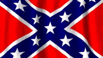 Walmart, Sears to stop selling Confederate Flag products