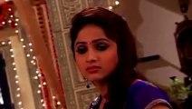 Mere Rang Main Rangne Wali - 23 June 2015 - Full Episode