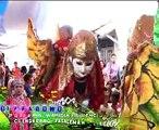 KANG DEDE @ Singa Dangdut KAULA MUDA Prapag Losari Brebes Clip Anoy Vision