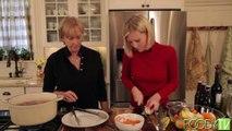 Story of Cooking - S2 Ep.9 - Cooking with Mom!
