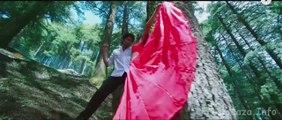 Tu Itni Khoobsurat Hai - Barkhaa  Rahat Fateh Ali Khan (PC Video)  [FreshMaza.Info]