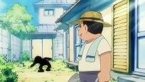 Doraemon En Español   Doraemon Capitulos Completos Nuevos