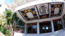 Grand Hotel Flora - Sorrento Coast - Full Version