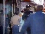 Police Academy 2 - Deleted Scene: Hightower & Mauser