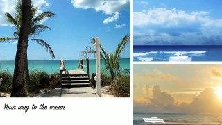Siesta Key Sunset Siesta Key Condo Vacation Rentals