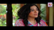 Sawaab Episode 6 Full Hum Sitaray Drama June 23, 2015