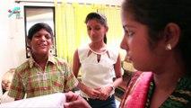 SOCH Always Think Positive-Latest Hindi Short Movie-HINDI SOCIAL SHORT FILMS/MOVIES-Short Film 2015-HD-A Film By R K KHANNA